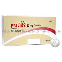 3600 mg gabapentin